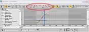 Motion Graphic para mi Reel-curveeditor2pu7.jpg
