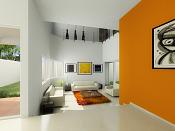 Imagenes interiores     -finalsalanq2.png