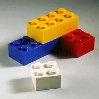 Legos-legos.jpg