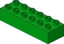 Legos-2x68pn.png