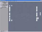 Silo 2 Release y avances  betas -siloxz6.jpg