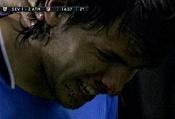 atletico-de-Madrid y la Liga del Futbol   2007 2008 -02ck5.jpg