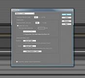 after effects se pira al renderiar  -aftkh5.jpg