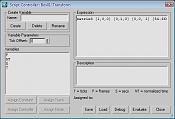 Script Controller-scripttt6.jpg