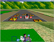 mi juego de karts  demo jugable -04302008001340au7.png