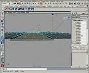 Duda   extruding faces   en Maya 8 5-facestutopq9.jpg