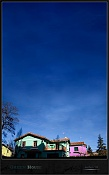 Fotos Urbanas-greenhousewebdm0.jpg
