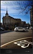 Fotos Urbanas-img1454lr3qf8.jpg