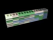 MaterialbyObject por MaterialbyElement-pitelmalditoylosapartamzo2.jpg