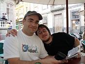 Quedada charla Carlos Baena -animayo- en Las Palmas de GC-p5150001800x600fp3.jpg