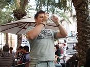Quedada charla Carlos Baena -animayo- en Las Palmas de GC-p5150005800x600rl2.jpg