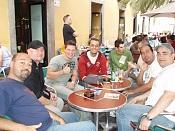 Quedada charla Carlos Baena -animayo- en Las Palmas de GC-p5150008800x600iy3.jpg