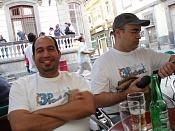 Quedada charla Carlos Baena -animayo- en Las Palmas de GC-p5150002800x600pl0.jpg