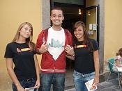 Quedada charla Carlos Baena -animayo- en Las Palmas de GC-p5150015800x600ez4.jpg