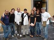 Quedada charla Carlos Baena -animayo- en Las Palmas de GC-p5150017800x600ni2.jpg