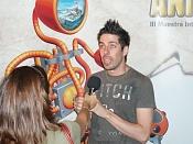 Quedada charla Carlos Baena -animayo- en Las Palmas de GC-p5150019800x600xv4.jpg