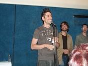Quedada charla Carlos Baena -animayo- en Las Palmas de GC-p5150032800x600yp2.jpg