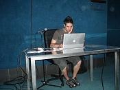 Quedada charla Carlos Baena -animayo- en Las Palmas de GC-p5150046800x600km0.jpg