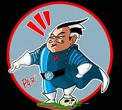 Cartoon-supervillano1000ql6.jpg