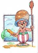 Cartoon-webnv5.jpg