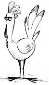 Cartoon-pavoed4.jpg