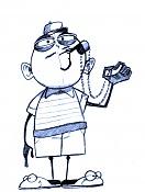 Cartoon-albitroeo5.jpg