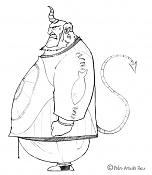 Cartoon-demonqs5.jpg
