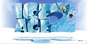 Ice age 2-iceage2.jpg