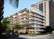 Edificio tropicalon en Ipanema-montagemximenesjulho200iw2.jpg