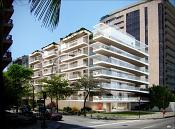 Edificio tropicalon en Ipanema-ximenesresidencialjulhoqu0.jpg