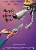 'Happily N'Ever after'  nueva pelicula de Vanguar animation-happily.jpg