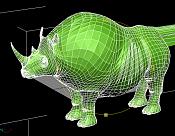 Modelado de una cabeza humanoide-max3hv2.png