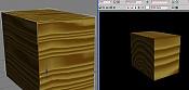 Sitema de Ejes-renderizadozg6.jpg