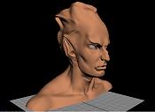 Modelado de una cabeza humanoide-max2zz4.png