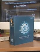 Que programas 3D vienen con manual impreso -lwmanualdv3.jpg