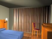 Mis primeros renders en Blender-habitacio.jpg