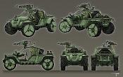 Ford EX militar-fordx01jungleug9.jpg