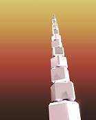 array de cubos -0028wj9.png