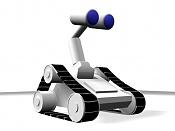 Como modelar cadenas tipo tanque para Robot-robotrz6.jpg