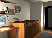 Habitacion  BLENDER -habitacio2.jpg