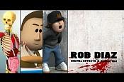 3D Demoreel 2008 - RobDiaz-robdiazreelthumbnailqu0.jpg