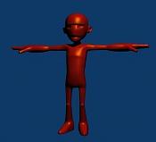 Mi primer modelo en Blender-redboyfo4.jpg