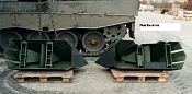 Leopard 2 a5-cualeopard20ue.jpg