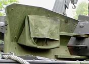 Leopard 2 a5-cualateral9dl.jpg
