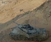 Leopard 2 a5-carrocanadiensedp9.jpg