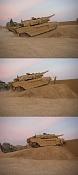 Leopard 2 a5-leodaneswr8.jpg