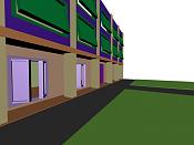 Mi primer Coso 3D no parece casa -wiiiigd4.png
