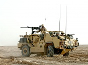 Todoterreno Supacat MWMIK Jackal-land_mwmik_jackal_afghanistan_lg.jpg