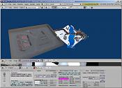 4ª actividad Videojuegos: Crear un videojuego Deathmatch-12152008175228gf0.png