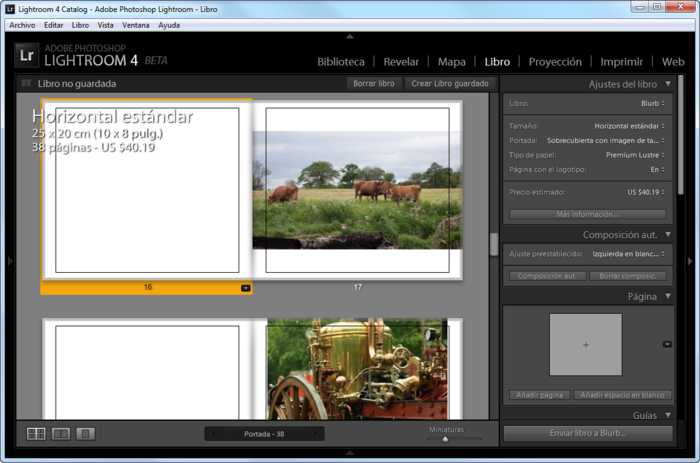 adobe Photoshop Lightroom 4-adobe-photoshop-lightroom-4.png